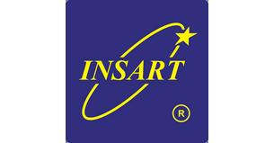 insart_logo