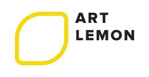 itсluster-artlemon-logo
