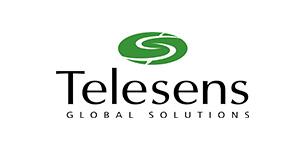 tele-sens
