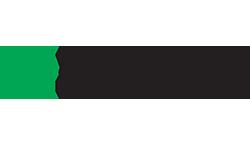 logo-ukrsibbank (1)