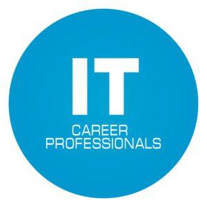 ITCP_logo