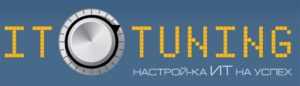 logo-it-tuning