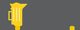 probka-logo1