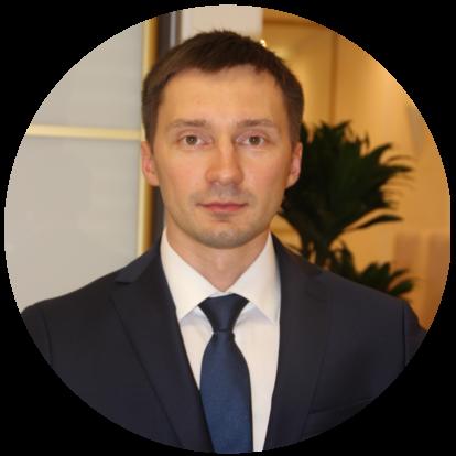 Зінченко-Ю.В.-414x414 IT Legal Talk