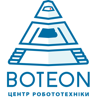 boteon Investing in the future: IT courses for the younger generation