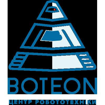 boteon Внесок у майбутнє: IT курси для підростаючого покоління