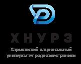 logo_256x160-1 Внесок у майбутнє: IT курси для підростаючого покоління