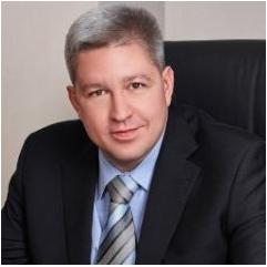 bra Kharkiv IT Cluster расширяет состав Наблюдательного Совета