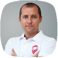 kho Kharkiv IT Cluster расширяет состав Наблюдательного Совета