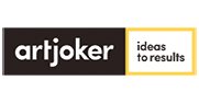 Artjoker-ideas About Us