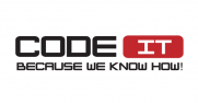 codeit-181x94 About Us