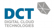logo-dct-181x94 About Us