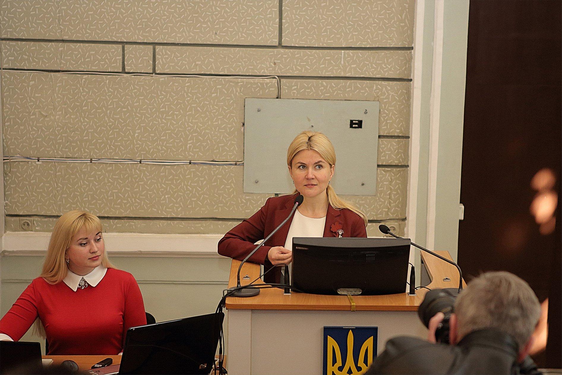 3-1 NIX Solutions участвует в строительстве Инновационного кампуса для харьковских IT-студентов