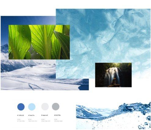 emotsionalniy-veb-dizayn-495x426 Design Evening: extracting useful information