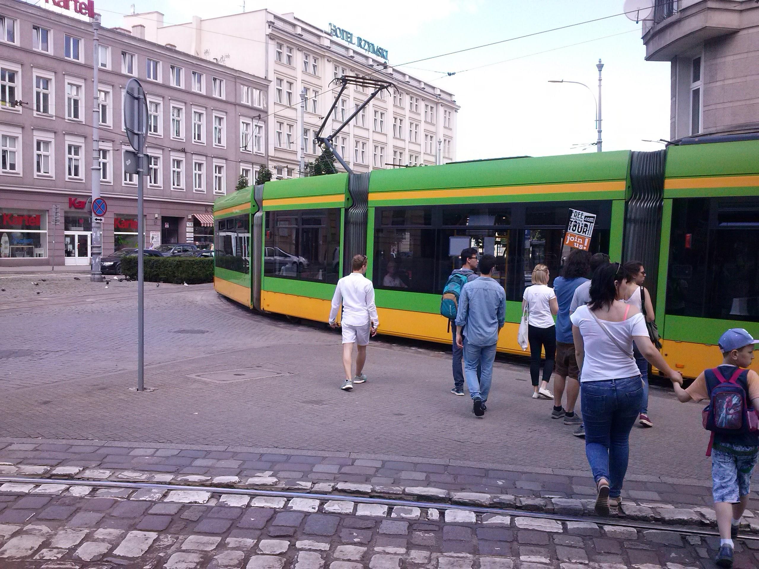CAM02276 IT Ambassadors: шлях девелопера Україна-Польща-Україна