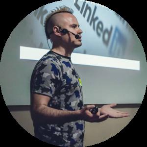 beloshitsky-300x300 IT Marketing Talk