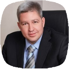 bra Kharkiv IT Cluster extends the composition of the Supervisory Board