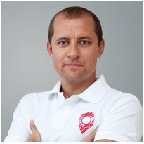 kho Kharkiv IT Cluster розширює склад Наглядової Ради