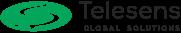 Logo-Telesens-800x144-1-181x33 Главная