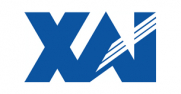 Logo_KhAI-181x94 About Us