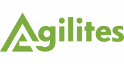 agilites_logo2-181x94 About Us