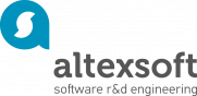 altexsoft-181x88 About Us