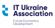it_ukr_logo-181x94 О нас