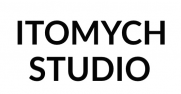 itomych-studio-1-copy-181x94 Homepage