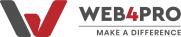 logo_web4pro_Make_Difference-181x37 About Us