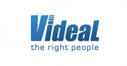 videal-181x94 About Us