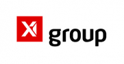 x-group-181x94 About Us