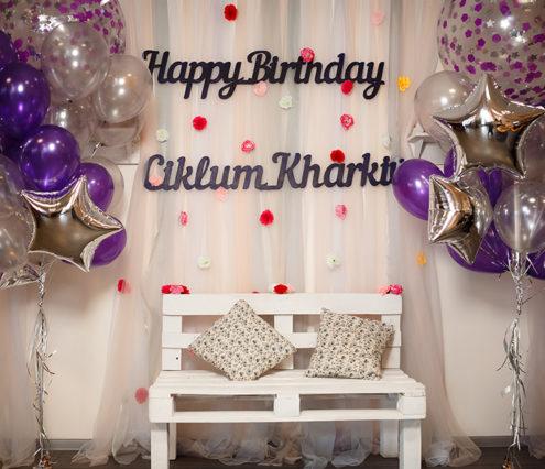 GU7A4858-495x426 Харьківський офіс Ciklum відмітив 13 років