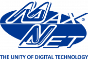Maxnet-logo-2017-blue-en-181x121 About Us