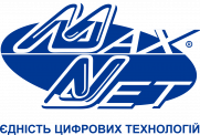 Maxnet-logo-2017-blue-uk-181x122 Про нас