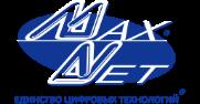 maxnet Главная