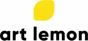 New-logo-Art-Lemon_positive-181x85 О нас