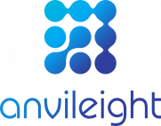 Logo-AnvilEight-181x142 About Us