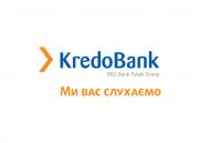 logo_KredoBank_2017-181x129 About Us