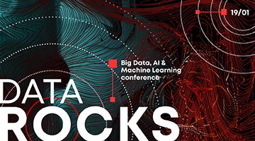 Data-rocks-adaptatsyy_Partners-360h200 Главная