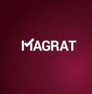 Magrat-181x186 About Us