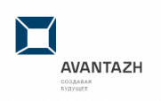 avntz_logo-181x114 About Us