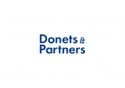 Donets_partners_logo_all_2018-02-1-181x128 About Us