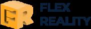 Logo-Fleks-zheltyj-s-podpysyu-181x59 Главная