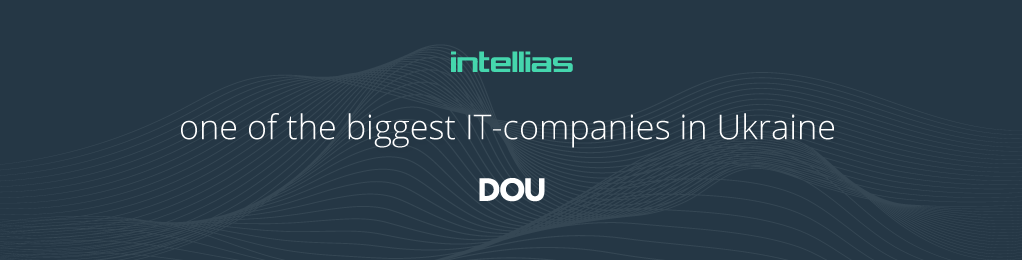 the-8th-biggest-IT-companu_mail Главная