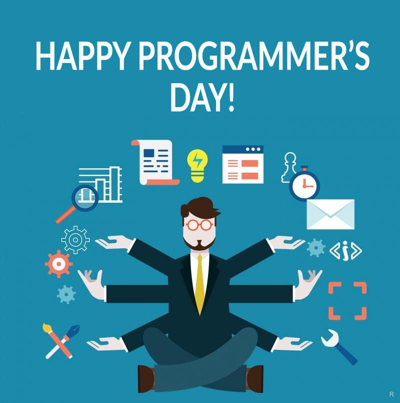 FFFFda1aaa7e69b8a2b3-2 Best wishes to all code creators!