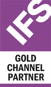 IFS-Gold_channel_partner-1-181x306 About Us
