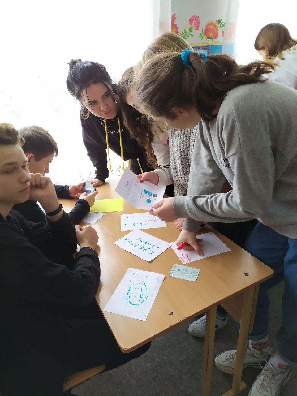 photo_2020-02-05_16-30-51 Kharkiv IT Cluster розширює межі разом з Kids2IT!