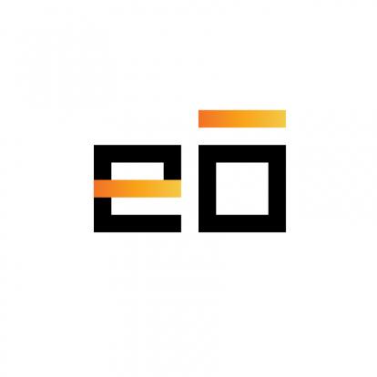 Ео-businessincubator