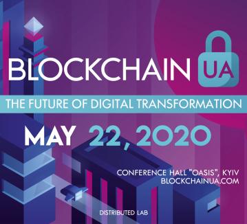 BlockchainUA-22-may-scaled-359x326 Homepage
