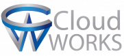 Good-logo-cloudworks-01-1-181x82 About Us